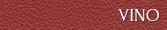 PU-Kunstleder Bezugsfarbe - VINO