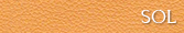 PU-Kunstleder Bezugsfarbe - SOL
