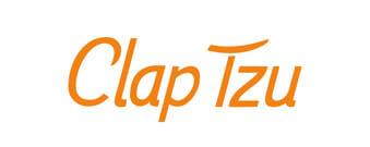 ClapTzu