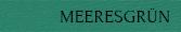Liegen-Bezugsfarbe - meeresgrün
