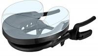 Multi-FLEX Kopfstütze | Earthlite