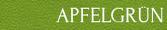Liegen - Bezugsfarbe - Apfelgrün